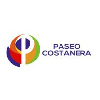 mallpaseo-costanera